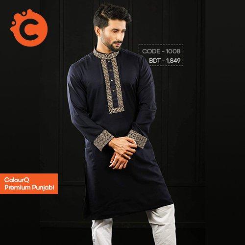 premium punjabi code 1008